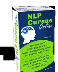 NLP Cursus